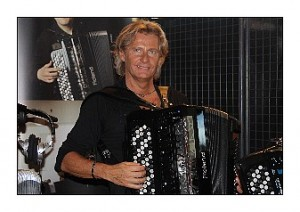 Didier accordeon salon