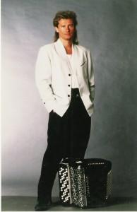 Didier pour jacquette
